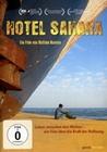 Hotel Sahara (OmU)