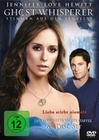 Ghost Whisperer - Season 4 [6 DVDs]
