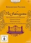 Rosamunde Pilcher - Vier Jahreszeiten [4 DVDs]
