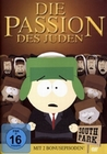 South Park - Die Passion des Juden