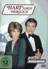Hart aber herzlich - Season 2 [5 DVDs] (M-Lock)
