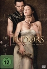 Die Tudors - Season 2 [3 DVDs] (Amaray)