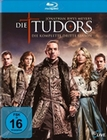 Die Tudors - Season 3 [2 BRs]