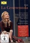 Rossini - La Cenerentola