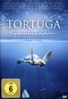 Tortuga - Die ungl. Reise der Meeresschildkröte