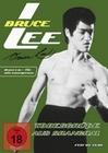 Bruce Lee - Todesgrüsse aus Shanghai
