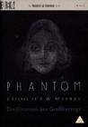 Phantom / Die Finanzen des Grossherzogs [2 DVDs]