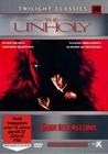 Unholy - Dämonen der Finsternis [LE]