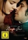 Bright Star - Die erste Liebe strahlt am hellst.