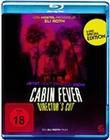 Cabin Fever [DC] [SE] [2 BRs]