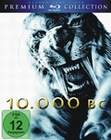 10.000 BC - Premium Collection (BR)