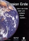 Mission Erde - Wenn die Erde bebt und Vulkane...