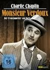 Charlie Chaplin - Monsieur Verdoux