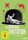 Charlie Chaplin - Der grosse Diktator
