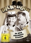 Dick & Doof - In der Fremdenlegion