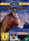 Dinosaurier (Walt Disney)