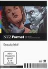 Dracula lebt - NZZ Format