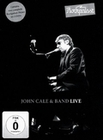 John Cale & Band - Live at Rockpalast [2 DVDs]