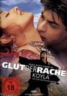 Koyla - Glut der Rache