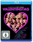Valentinstag (inkl. Digital Copy)