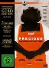 Precious - Das Leben ist kostbar [LE]