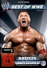 WWE - Best of WWE Vol. 3: Batista Unleashed