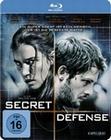 Secret Defense [LE] [SB]