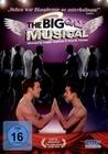 The Big Gay Musical (OmU)