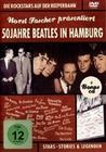 Horst Fascher präs. 50 Jahre Beatles in... (+CD)