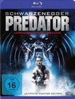 Predator 1 - Ultimate Hunt. Edition/Ungeschn. F.