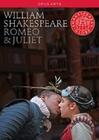 William Shakespeare - Romeo & Juliet [2 DVDs]