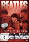 The Beatles Explosion [SE]
