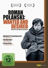 Roman Polanski - Wanted and Desire