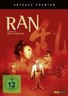 RAN - Arthaus Premium [2 DVDs]