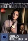 Gespr�ch ohne Zeugen (OmU) DVD VK