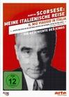 Martin Scorsese: Meine italienische Reise