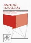 Edition Bauhaus - Bühne & Tanz 1