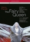 Henry Purcell - The Fairy Queen [2 DVDs]