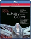 Henry Purcell - The Fairy Queen