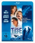 Die Tiefe - Thrill Edition