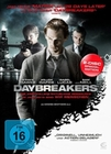 Daybreakers [SE] [2 DVDs]