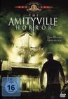 The Amityville Horror - Eine wahre Geschichte