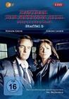 Hautnah - Die Methode Hill - Staffel 5 [4 DVDs]