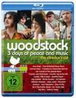 Woodstock [DC]