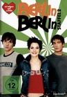 Berlin, Berlin - Staffel 2 [3 DVDs]