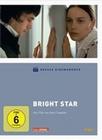 Bright Star - Die erste L... - Grosse Kinomomente