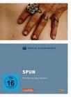 Spun - Grosse Kinomomente