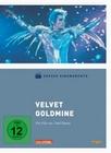 Velvet Goldmine - Grosse Kinomomente