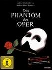 Das Phantom der Oper [SE] [2 DVDs]