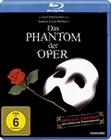 Das Phantom der Oper [SE]